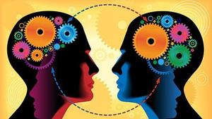 تفکر سیستمی ،کاربرد و اهمیت آن