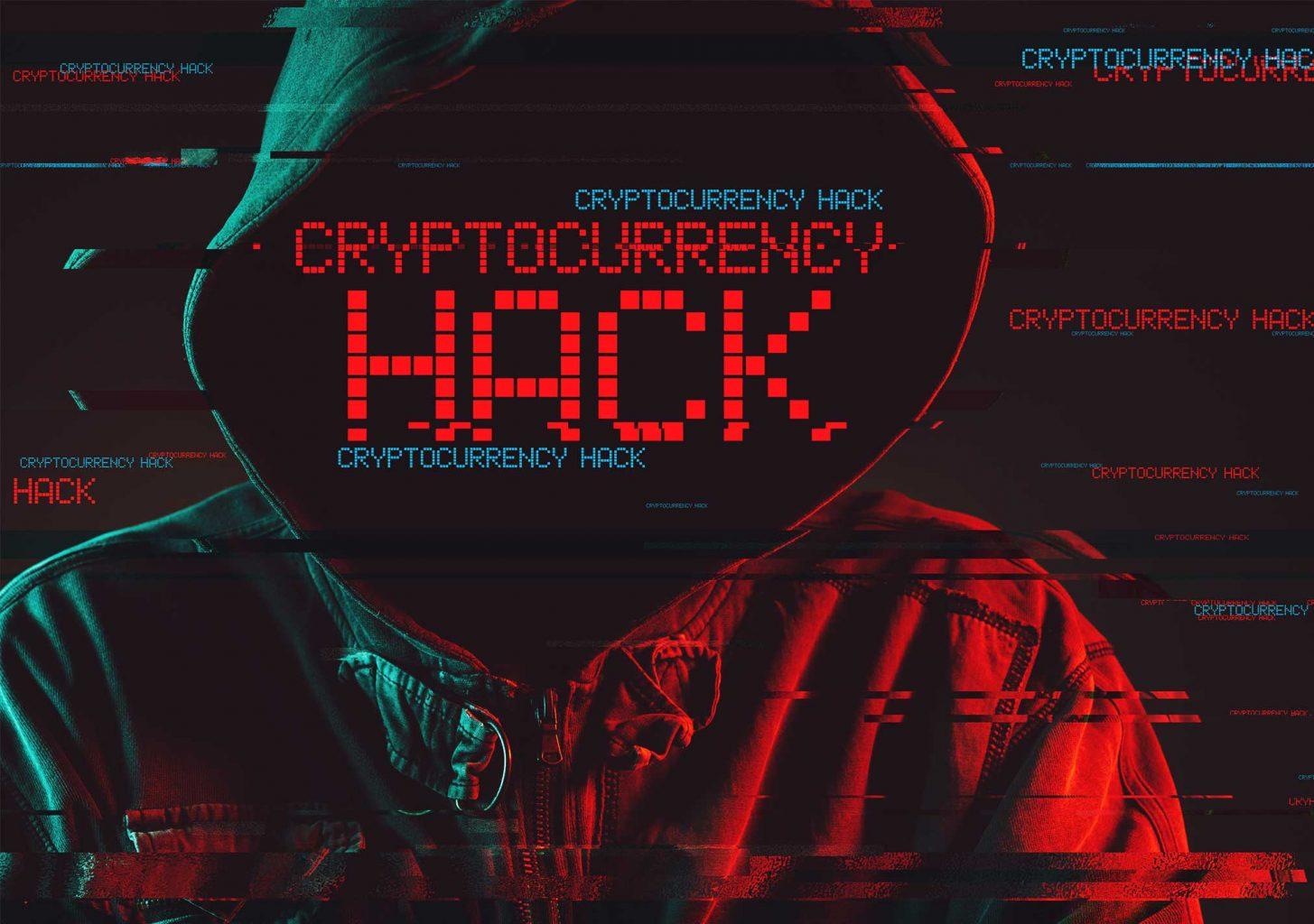 برترین سایت های هک و امنیت-برای هکر شدن - ویرگول