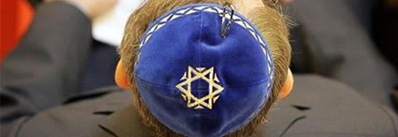 جایگاه ثروت در مذهب یهود