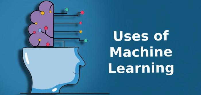 5 کاربرد یادگیری ماشین در زندگی روزمره که از آن ها بی خبریم