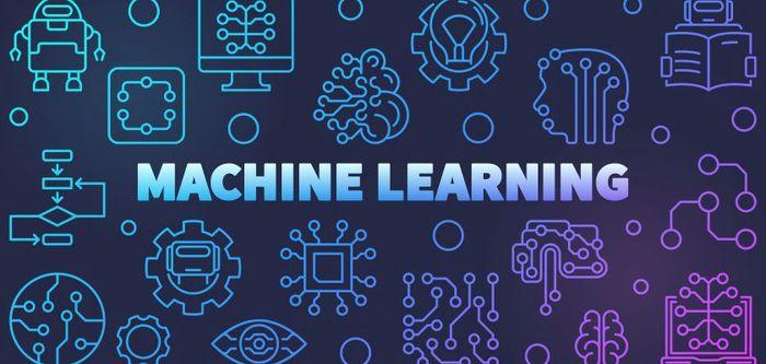 یادگیری ماشین چیست و چه کاربردهایی در زندگی ما دارد؟