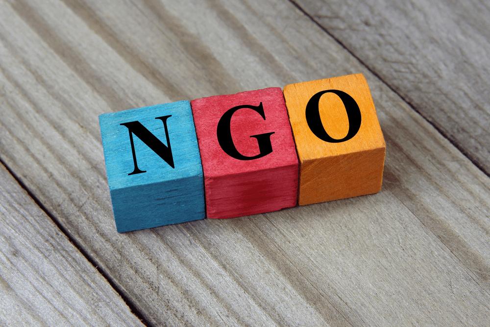 سازمانهای مردم نهاد (ngo)، یکی از محورهای توسعه!!