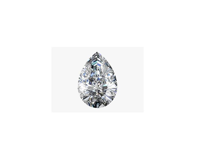 اگه راست می گی الماس خودت کو؟!