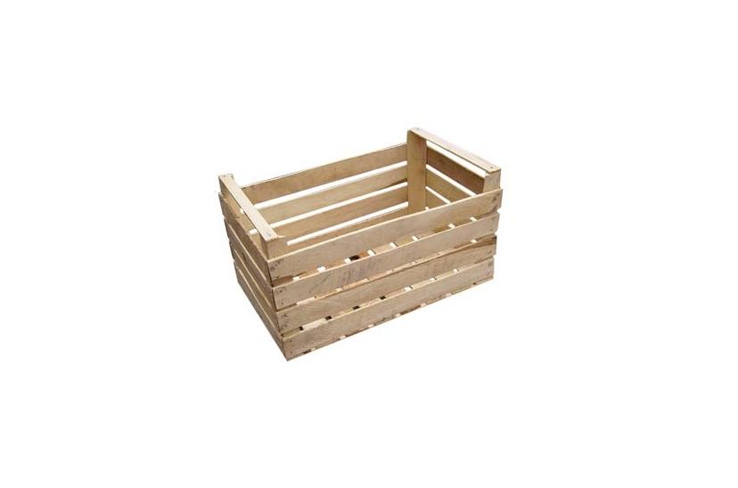این جعبه صرفاً برای تزیین مطلب بارگذاری شده و هیچ ارتباطی با جعبه کمک های ثانویه ندارد!