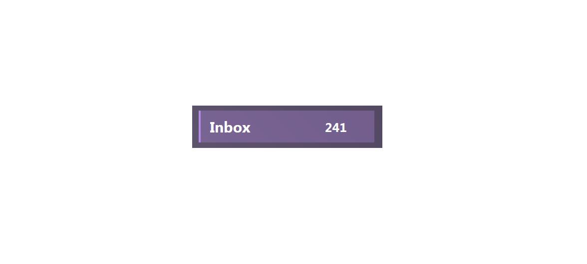 چرا از پر شدن جعبه ورودی ایمیلم خیلی خوشحالم؟!