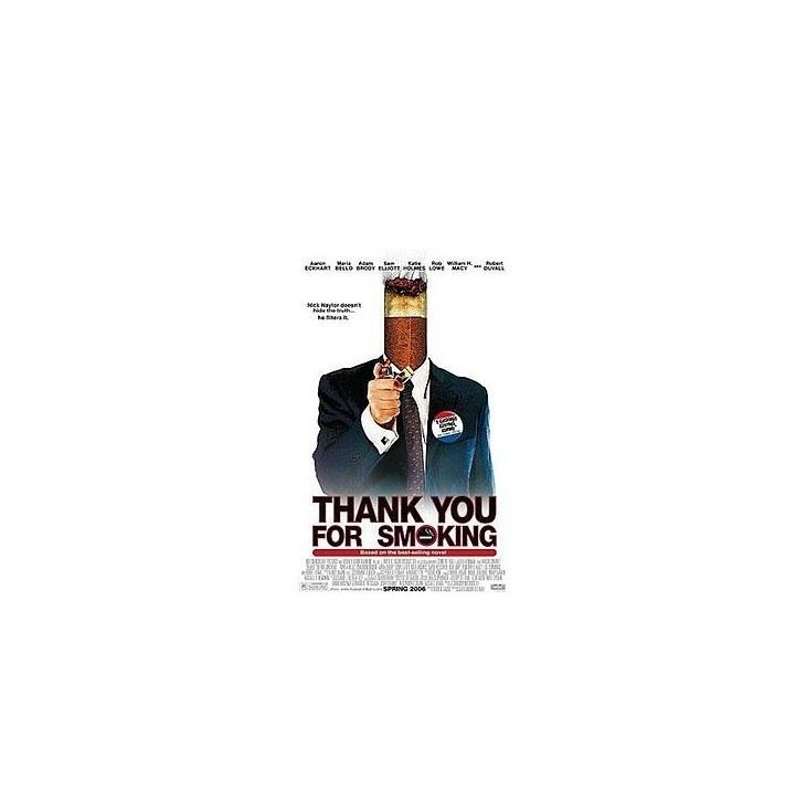 همه مون باید از مجلس قدردانی کنیم که در شرایط حسّاس کنونی،با گرونی سیگار جنگید!