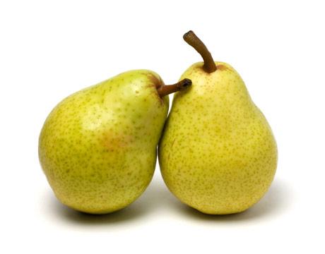 """به پیر به پیغمبر """"گلابی"""" اوّلش فقط اسم یک میوه بود،ما فُحشش کردیم!"""