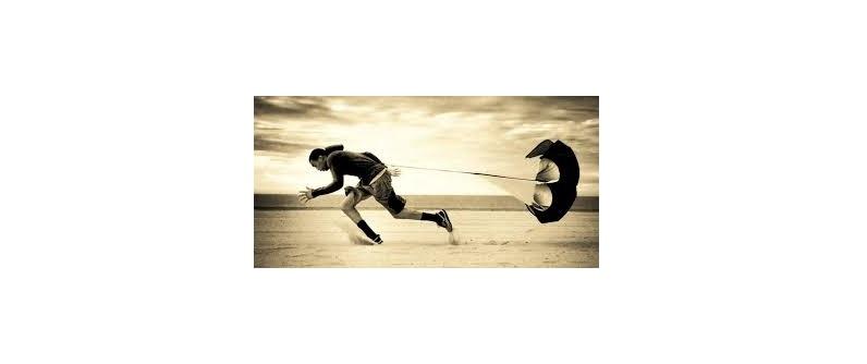 خوش به حال «بَشکول»هایی که مرام شان «بَشکولیدَن»است!