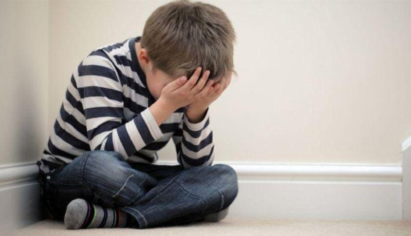 چرا امروز از ویرگولی بودن خودم خجالت کشیدم؟!