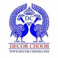 decorchoob