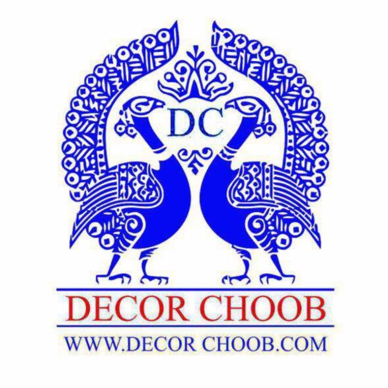 decorchoob201897