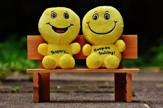 خوشحال باش :))