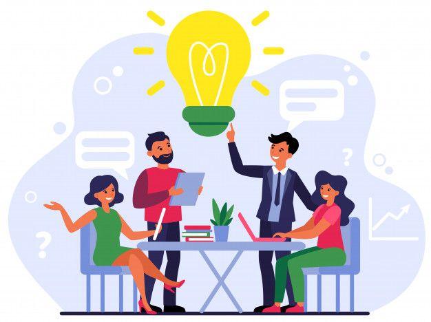 استارتاپ و قرارداد همکاری