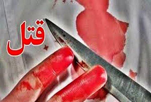 امار قتل عمد در کشورهای مختلف