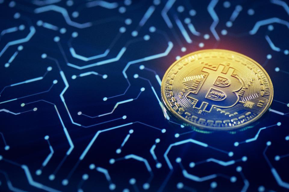 Cryptocurrency به زبان خیلی ساده