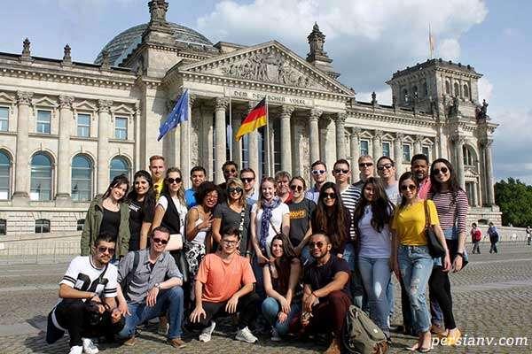 با هزینههای زندگی در آلمان آشنا شوید