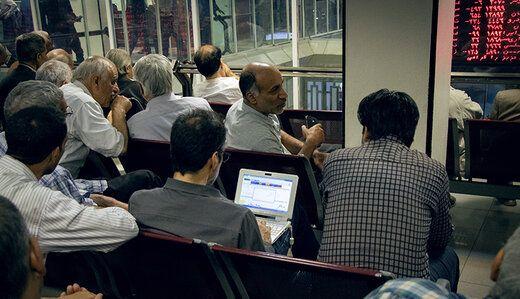 چند روایت از آدمهایی که در بورس سرمایهگذاری کردهاند
