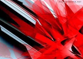 images.squarespace-cdn.com  منبع عکس