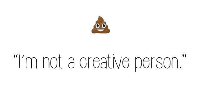 یک برنامه نویس خلاق و خوب چه شکلیه؟