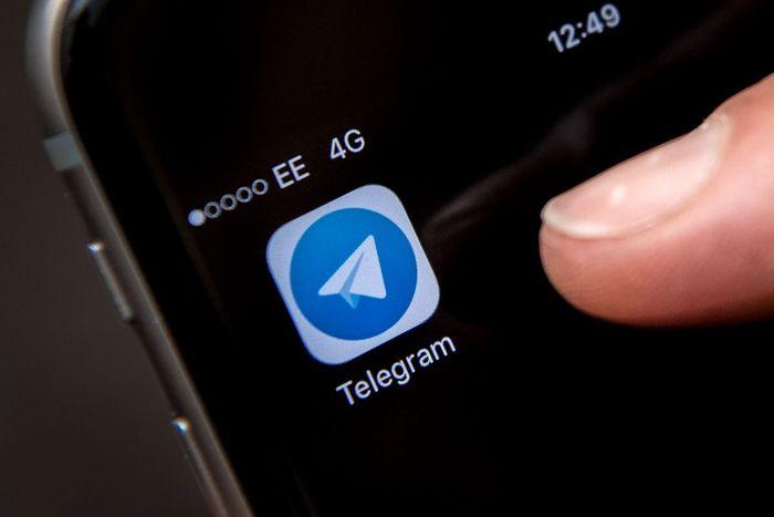 چرا تلگرام قاتل پنهان تولید محتوای فارسی است؟