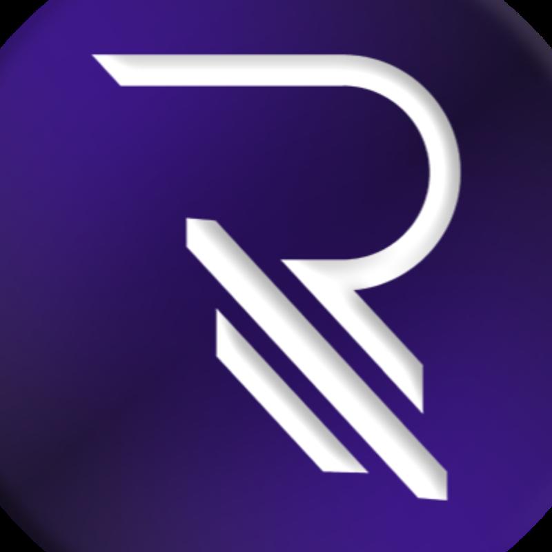 ramzinex | رمزینکس