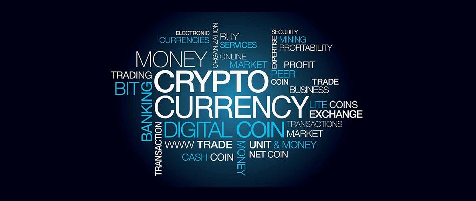 انواع ارز دیجیتال چیست؟