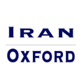 Iran Oxford