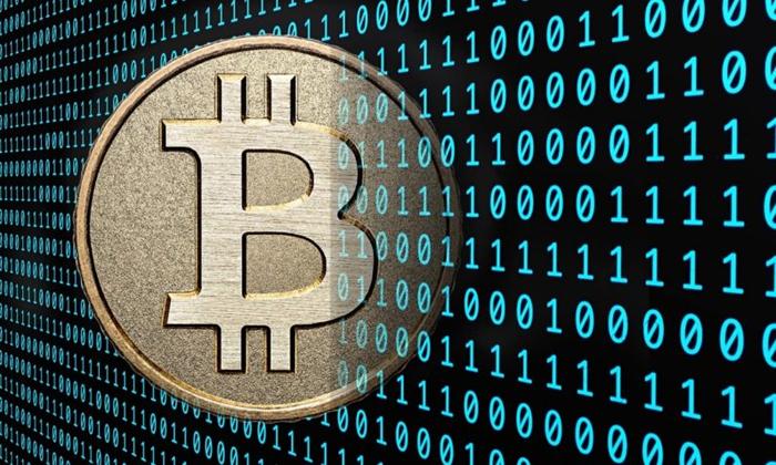 خرید و فروش ارز دیجیتال   چگونه میتوان مانند یک وال در بازار عمل نمود؟