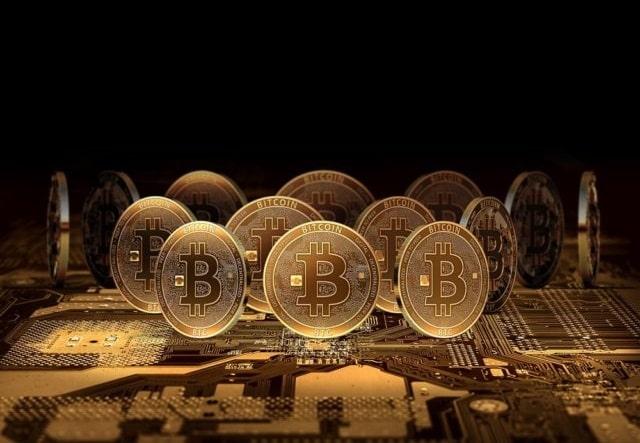 راههایی برای افزایش میزان درآمد از بازار ارزهای دیجیتال