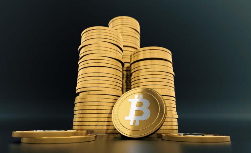 راهنمای سرمایه گذاری ۱۸ تا ۳۴ ساله ها در بازار ارز دیجیتال