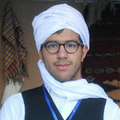 Jalil Edrisi