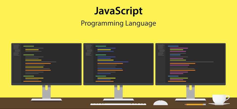 دلایل قانع کننده برای یادگیری جاوا اسکریپت