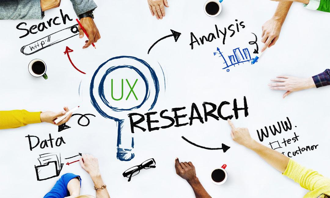 کمی بیشتر با UX یا تجربه کاربری آشنا شویم