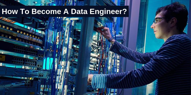 چگونه مهندس داده (Data Engineer) شویم؟ بخش دوم