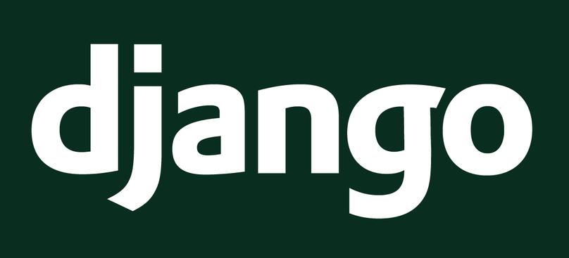 جنگو چیست؟ مزایا و معایب استفاده از Django