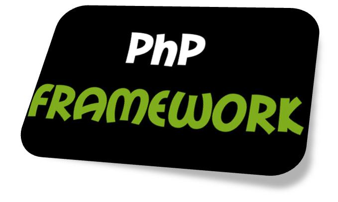 برترین فریم ورک ها برای توسعه دهندگان PHP