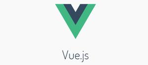 چرا باید از Vue.js استفاده کنیم؟