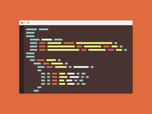 4 کد ادیتور عالی برای جاوا اسکریپت از دیدگاه کاربران