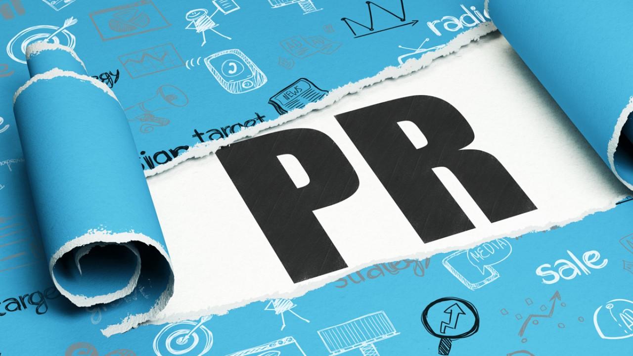 روابط عمومی یا PR چیست و تاثیر آن در کسب و کار