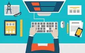 تفاوت برنامه نویسی و مهندس نرم افزار