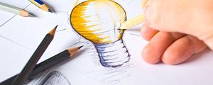 اصول اساسی جهت تقویت تجربه کاربری وب سایت