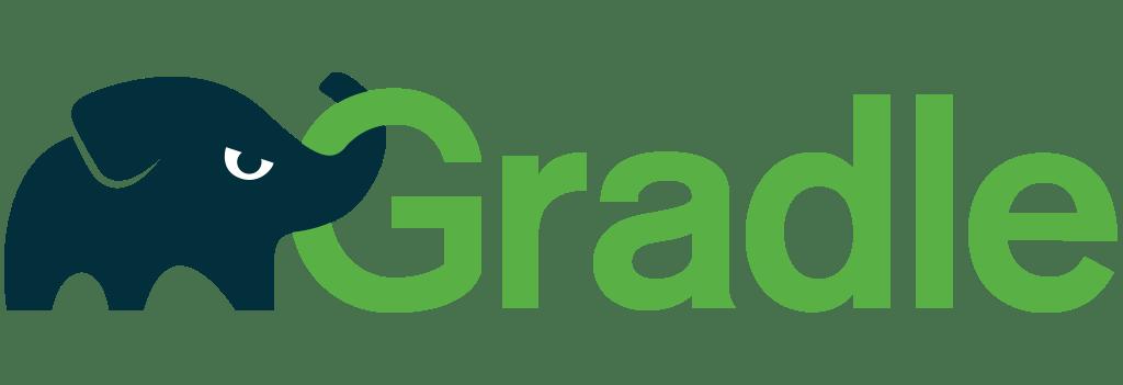 Gradle چیست؟ به چه منظوری طراحی شده است؟