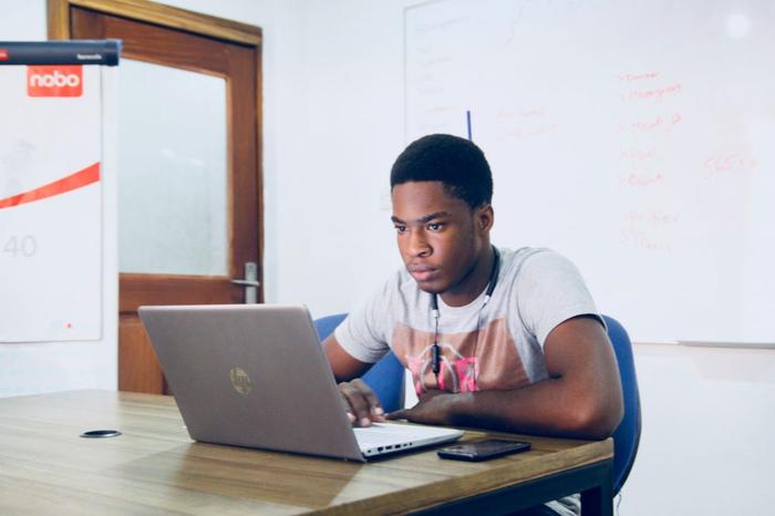 ۱۰ عادت خوب برنامه نویسی برای توسعه دهندگان
