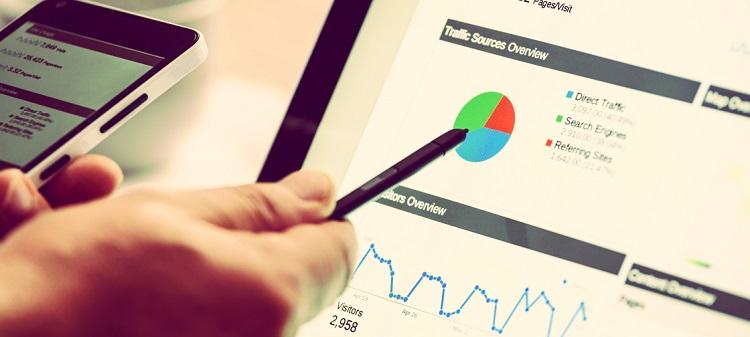 روش های ساده برای جذب کاربر وب سایت