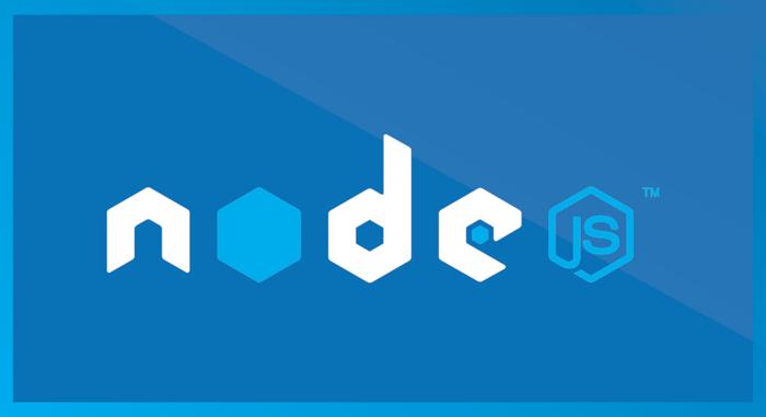 با یادگیری node.js حرفه ای تر برنامه نویسی کنید