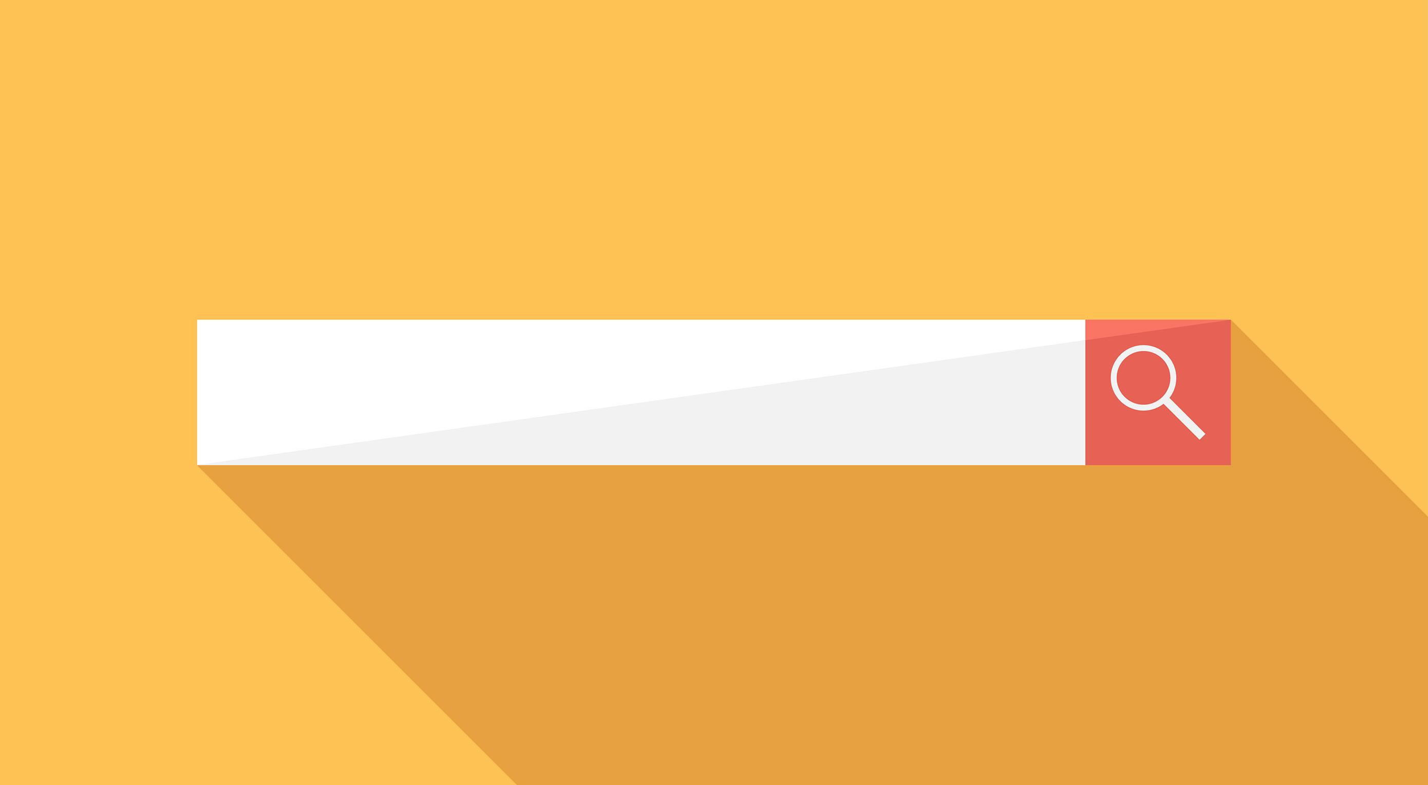 4 راه برای بهبود تجربه کاربری جستجوی سایت