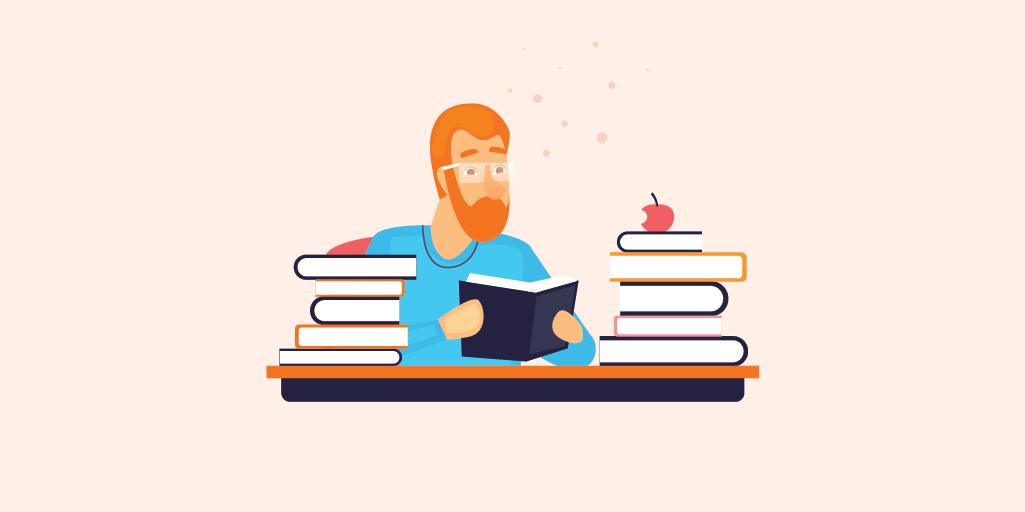 ۵ نکته مهم برای بهبود یادگیری