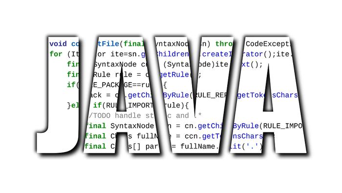چرا باید زبان برنامه نویسی جاوا را یاد بگیریم؟