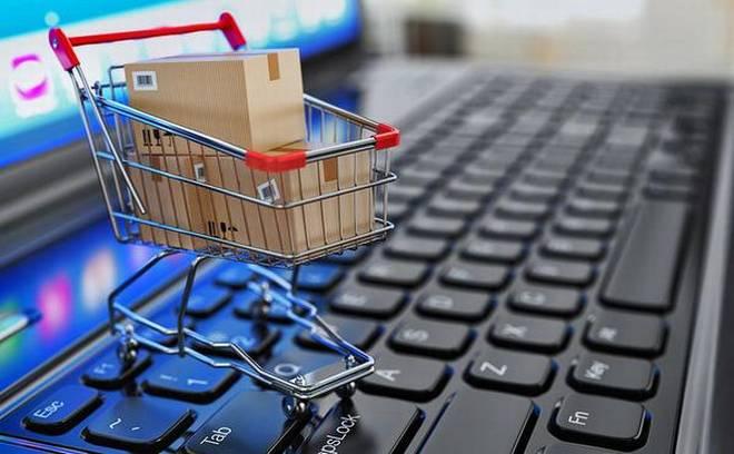 نکات قابل توجه قبل از انتخاب محصول برای فروشگاه آنلاین