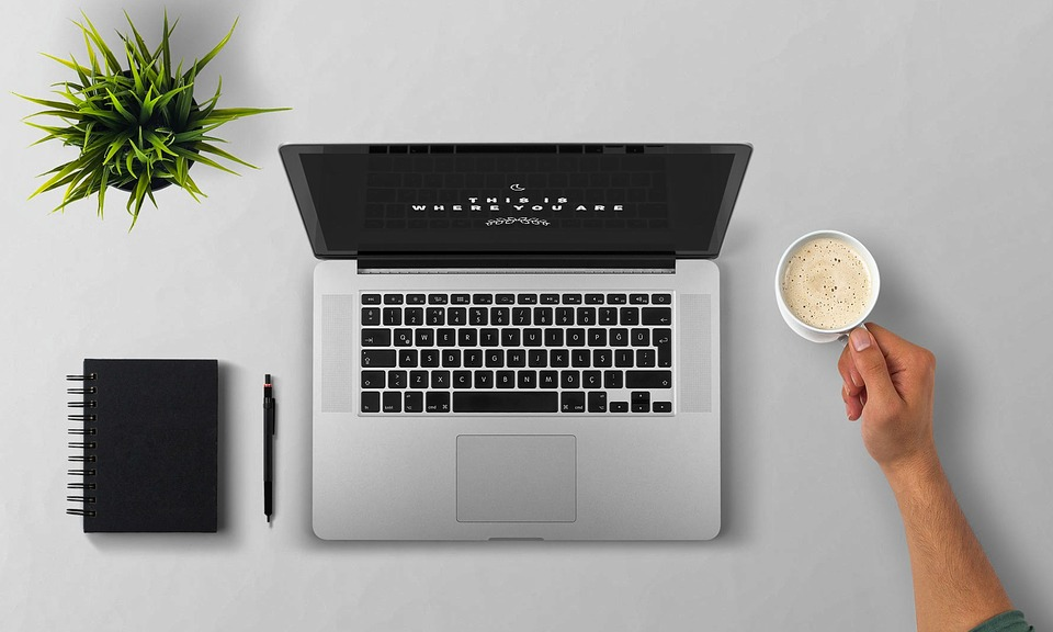 ۵ سایت قدرتمند برای پاسخگویی به سوالات برنامه نویسی